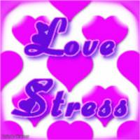 Love Stress